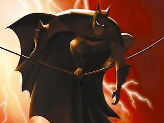 Batman Vengeance cheats