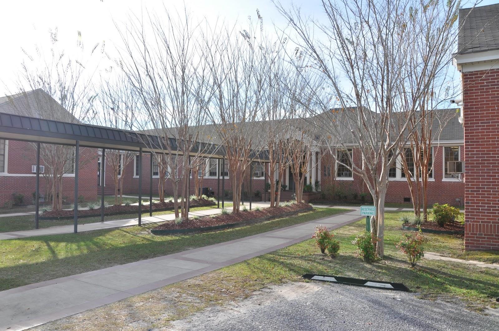 Alabama conecuh county brooklyn 36429 - Conecuh County Junior High School In Castleberry Ala