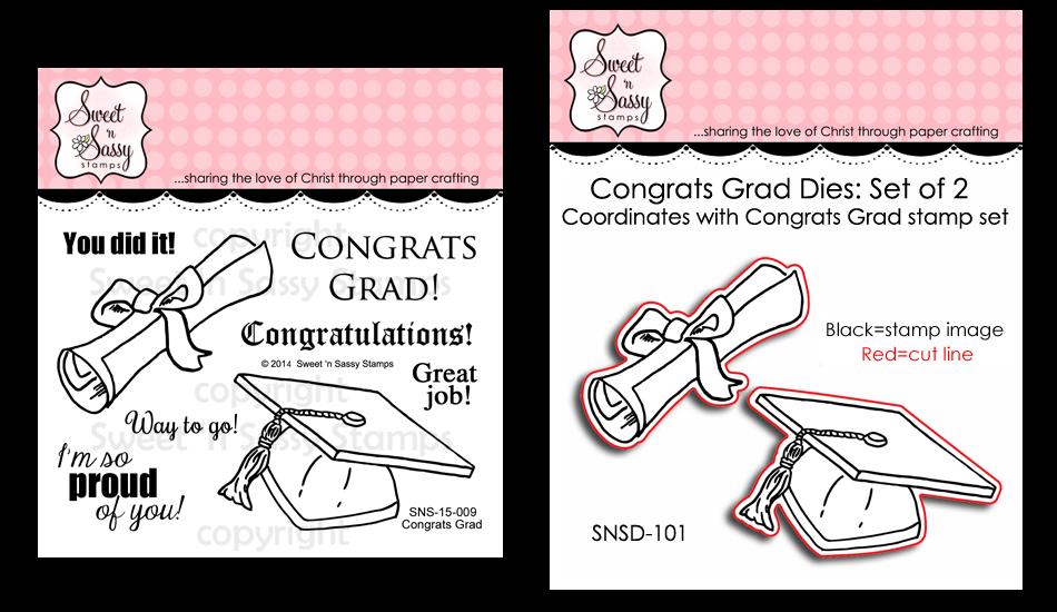 http://www.sweetnsassystamps.com/sweet-perks-club-congrats-grad-bundle/
