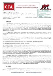 Trasladamos al Delgado Territorial en Cádiz algunas cuestiones relacionadas con la licitación de la