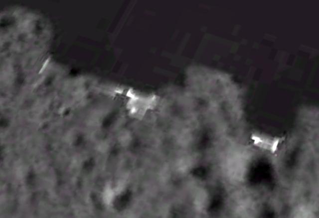 Giant Alien City On The Moon Found On Google Map, Oct 2015, Video, UFO Sighting News.  UFO%252C%2BUFOs%252C%2Bsighting%252C%2Bsightings%252C%2Bfigure%252C%2BOMG%252C%2Bartifact%252C%2Banomaly%252C%2BCaptain%2BKirk%252C%2BTOS%252C%2BEnterprise%252C%2BAsteroid%252C%2BStar%2BTrek%252C%2BStargate%252C%2Btop%2Bsecret%252C%2BET%252C%2Bsnoopy%252C%2Batlantis%252C%2BW56%252C%2BGod%252C%2Bqueen%252C%2BBible%252C%2Bghost%252C%2BNibiru%252C%2Bcolorado%252C%2Bnews%252C%2Bmoon%252C%2BSun%252C%2Benergy%252C%2BV%252C%2B%2B32322