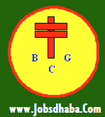 BCG Vaccine Laboratory Recruitment, Sarkari Naukri