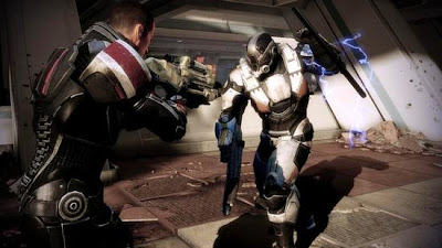 Mass Effect 3 PC Game (1)