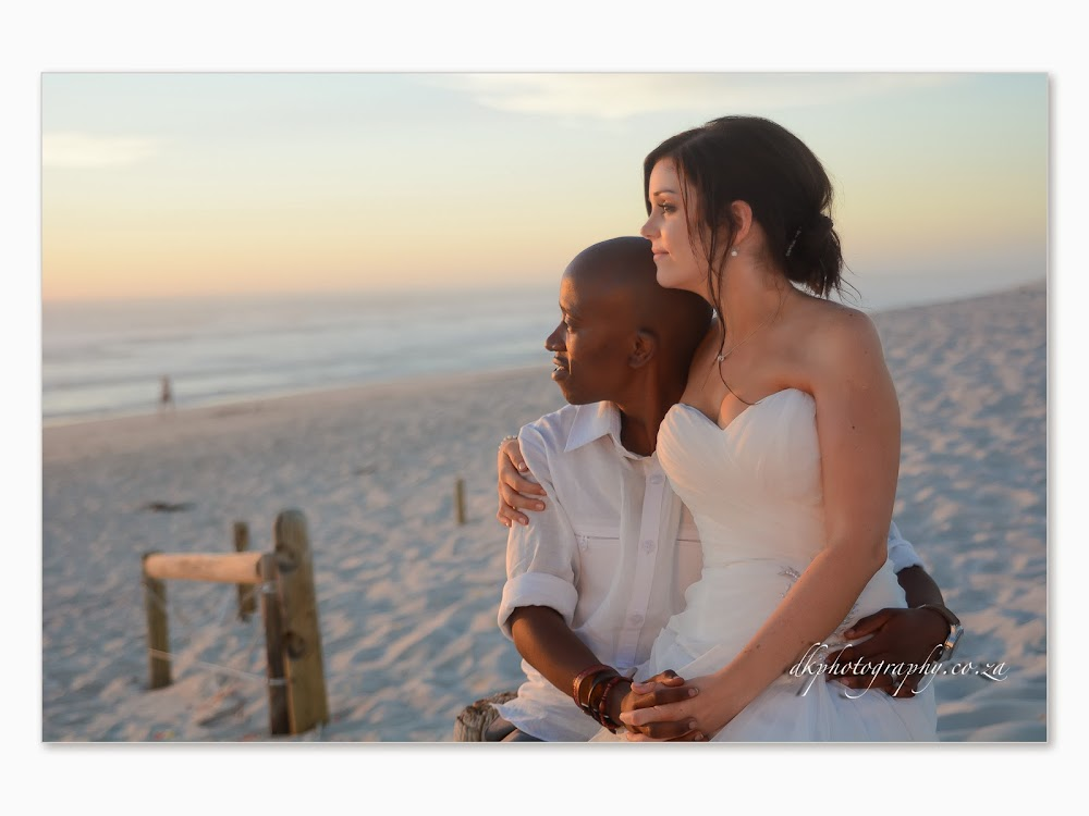 DK Photography Blogslide-35 Preview | Stefanie & Kutloano's Wedding on Blouberg Beach { Erzgebirge to Cape Town }  Cape Town Wedding photographer