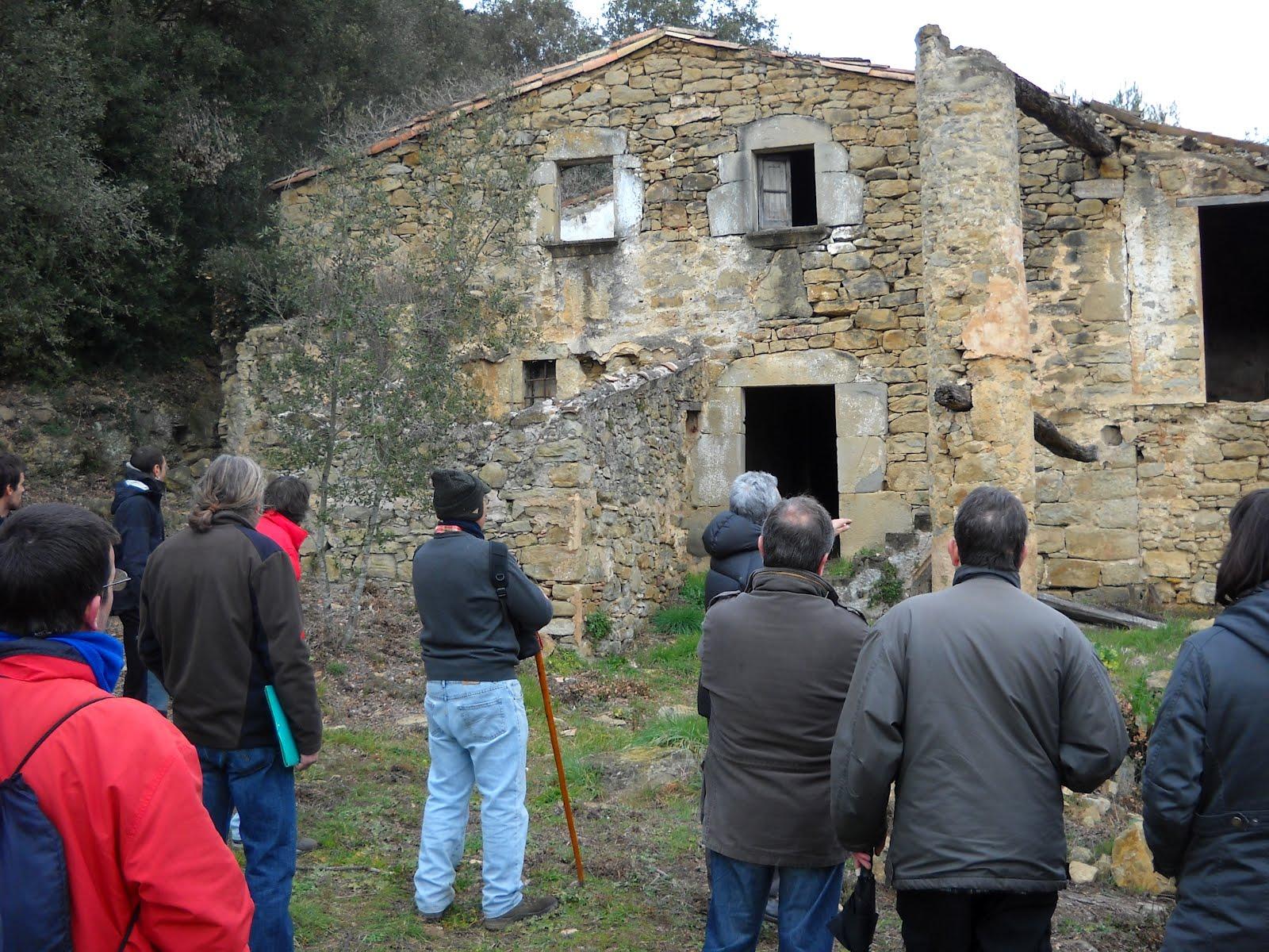 Enterrament quasi clandestí a Roses del tinent coronel de la Guàrdia Civil José Bázquez Pedraza