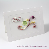 http://paperzen.blogspot.ca/2013/02/quilled-thank-you-cards-6-of-8.html