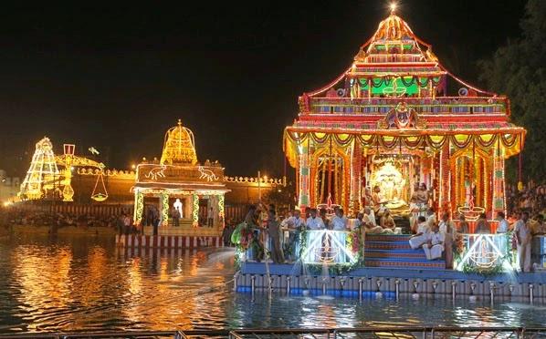 598 x 372 jpeg 79kB, Bridgewater Temple Tamil Calendar | New Calendar ...