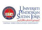 UPSI2011