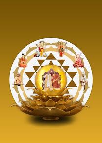 Sri Murthi
