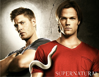 img Supernatural Todas Temporadas