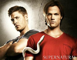 img Supernatural Todas Temporadas