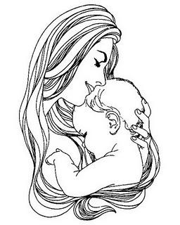 riscos para pintura de dia das mães blog meninas prendadas blogspot