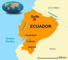 ecuador+2.jpg