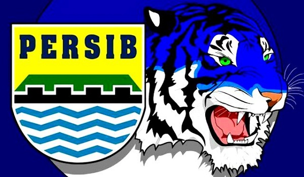 Wallpaper Persib