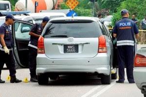 gambar-guru-ditembak-di Kulim-Kedah.jpg