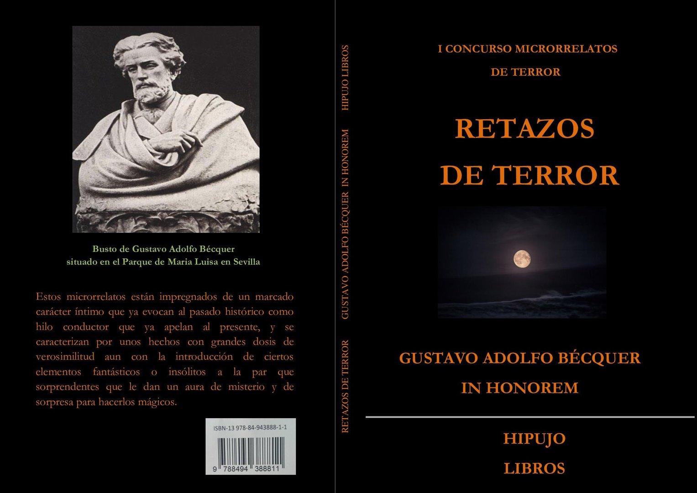 Microrrelatos de Terror
