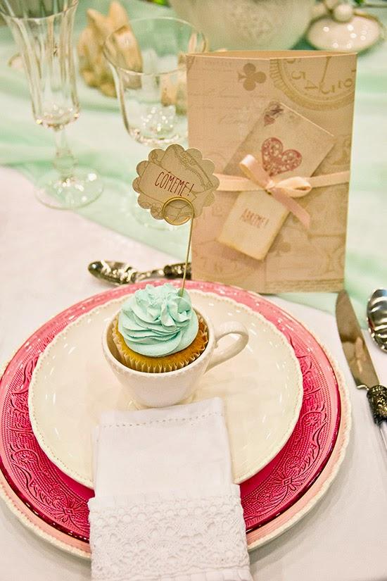 Sweet Magical Moments ganador Exhibicion Mesas Wedding Planners Mi Boda Rocks Experience Barcelona