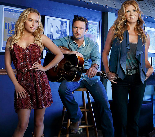 Nashville - Episode 2.22 - On the Other Hand (Season Finale) - Review