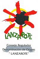 LOGO D.O. LANZAROTE