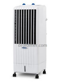 Air Coolers 40% off