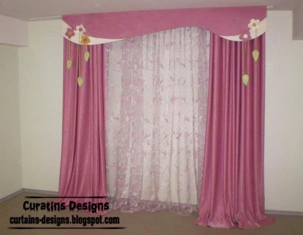 Find your dream curtains in our stunning online range. Velvet, Thermal, Net, Eyelet and Pencil Pleat and Blackout curtains all available in .