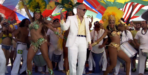 SONY-MUSIC-video-We-Are-One-Pitbull-Featuring-Jennifer-Lopez-Claudia-Leitte
