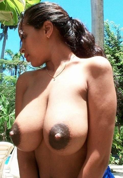 коричневые сиськи порно фото
