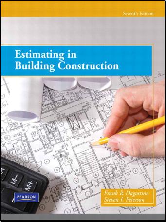 Online university courses estimating in building construction Online building estimator