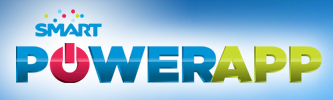 Smart Powerapp logo