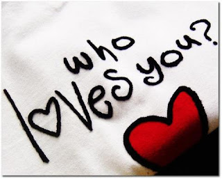 10 Ciri-Ciri Cowok Jatuh Cinta Sama Cewek