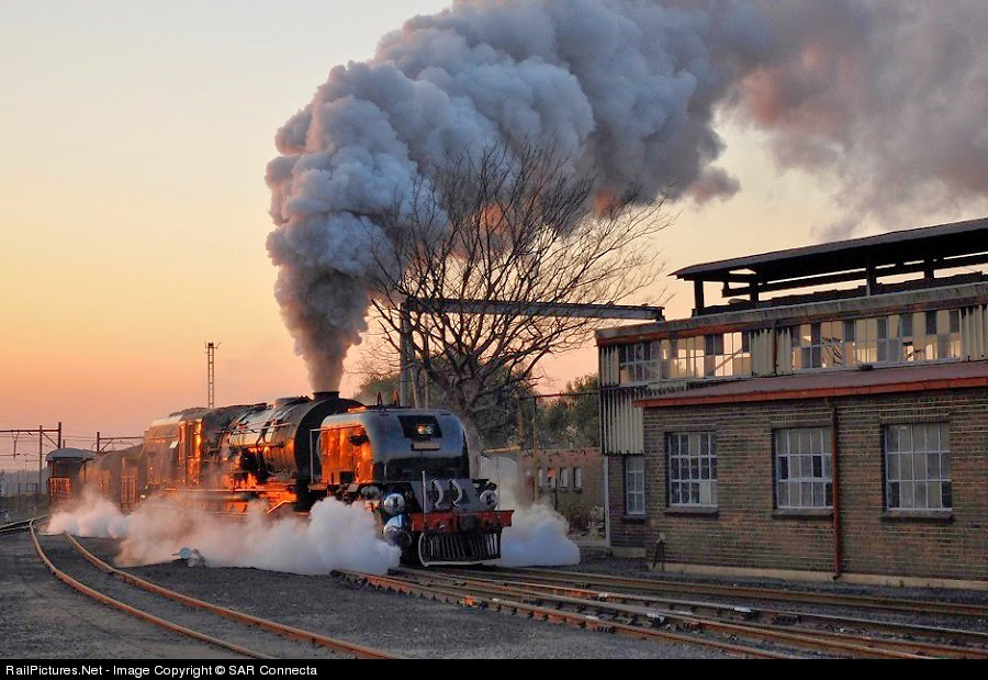 RailPictures.Net (168)