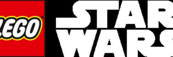 Lego Star Wars ... Comienza la Rebelión