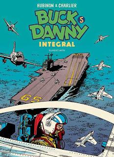 http://www.nuevavalquirias.com/comprar-buck-danny-integral-5.html