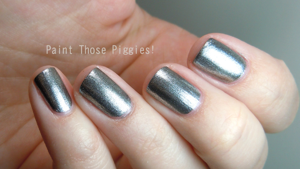 nail art collection opi havent the foggiest swatches