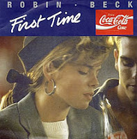 videos-musicales-de-los-80-robin-beck-the-very-first-time-anuncio-coca-cola