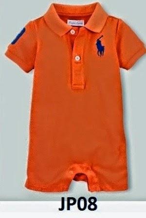 Offer RM15 - Jumper Polo