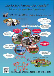 RESERVA DE PRAZA CENTROS ADSCRITOS
