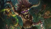 #12 Diablo Wallpaper