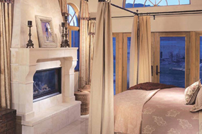 fireplace_in_bedroom