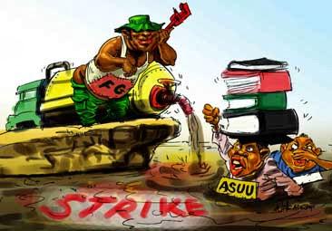 striking-ASUU.jpg