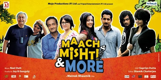 naw kolkata movies click hear..................... Maach+Mishti+%2526+More+%25282%2529