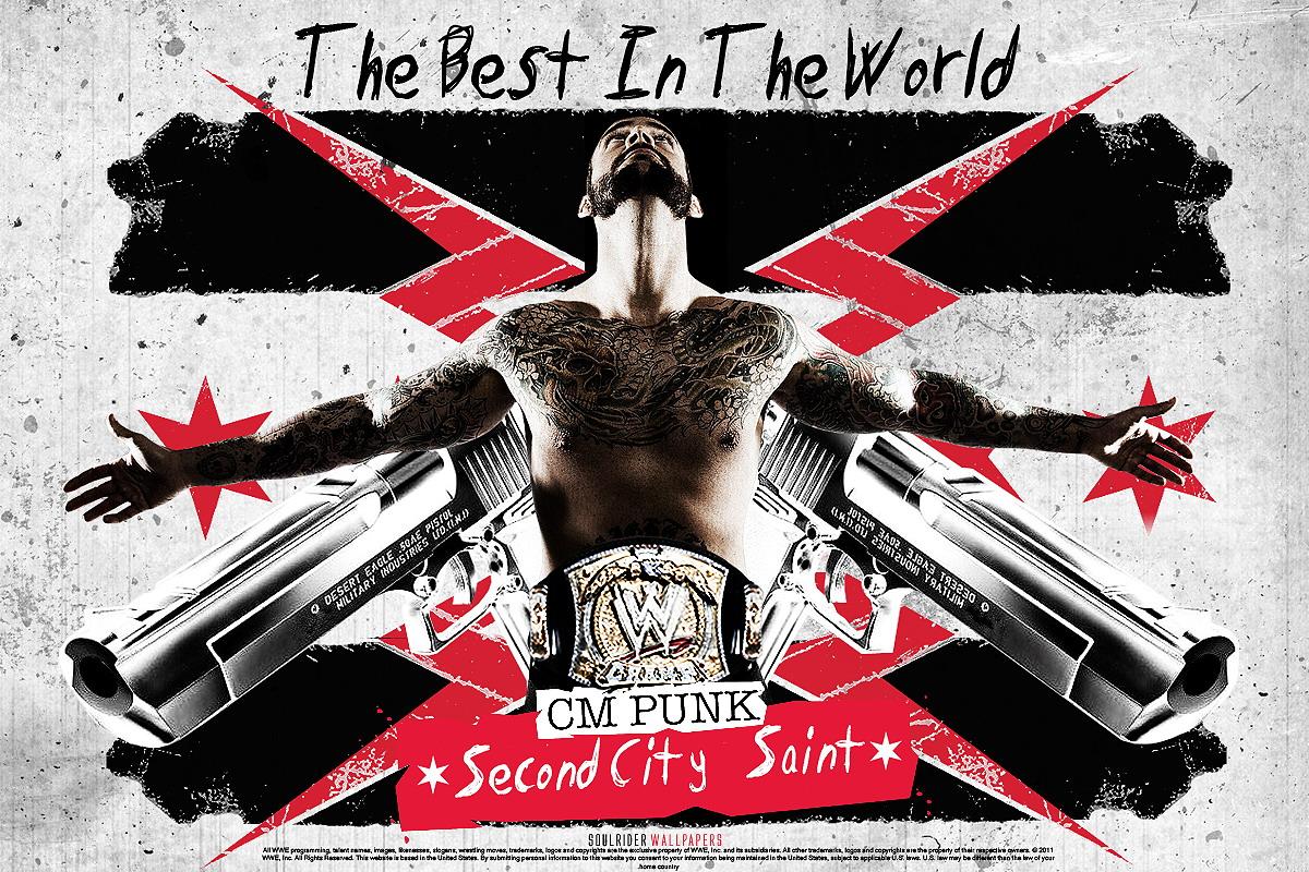 http://2.bp.blogspot.com/-t6vgNdkYJk0/UNEo0jUjeRI/AAAAAAAABZE/673egEkGsVY/s1600/CM+Punk+el+puto+amo+WWE+Wallpaper.jpg