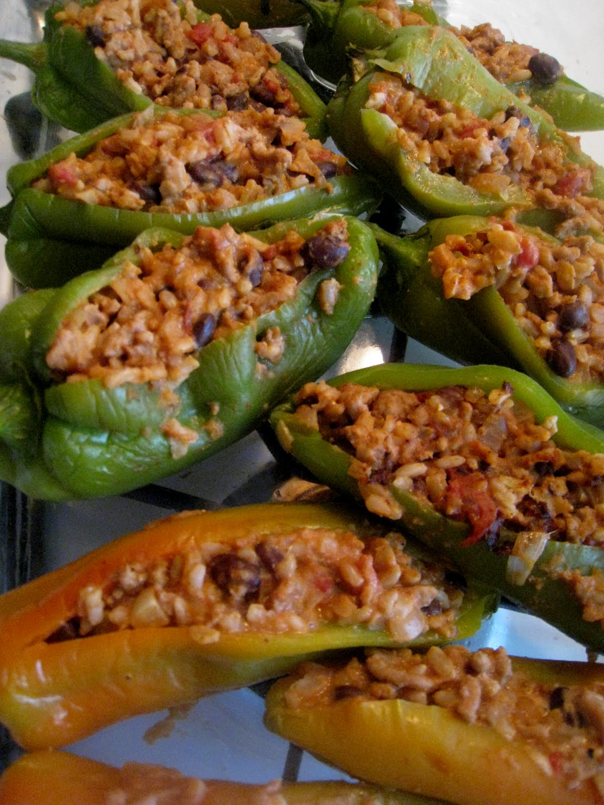 Chili Relleno Recipe – Cuban Style