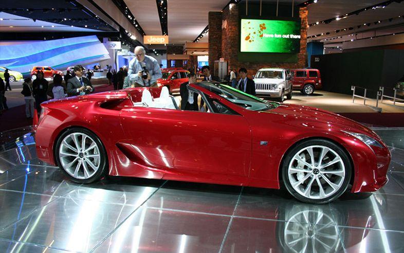 http://2.bp.blogspot.com/-t6vpo1k9Cdw/Thgoys3pUAI/AAAAAAAAAoo/FW3lPXoF0FQ/s1600/112_2008_detroit_auto_show_02z%252Blexus_LF-A_roadster_concept%252Bside_view.jpg