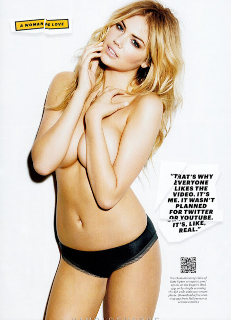 kate-upton-esquire-shoot