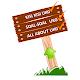 Download Materi lengkap Soal Uji Kompetensi Guru (UKG) 2015 + Kunci Jawaban