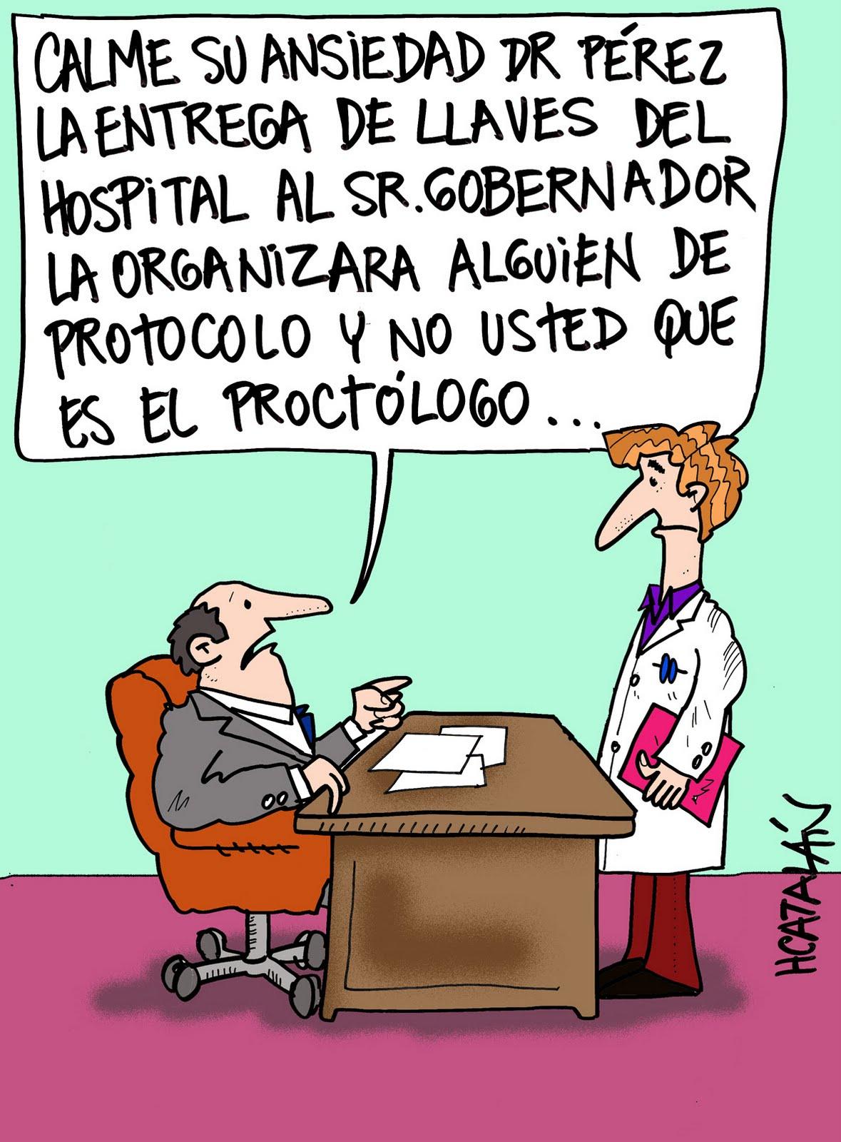 hospital espanol cordoba: