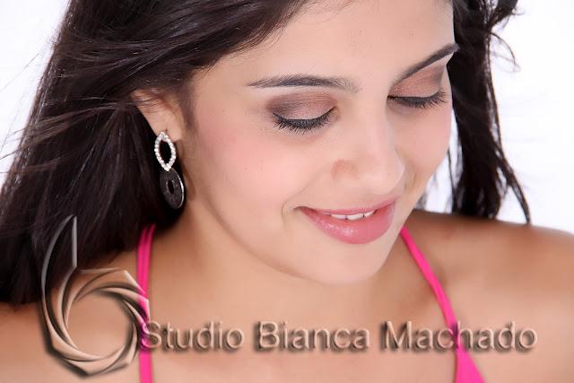 fotos de modelo fotografica