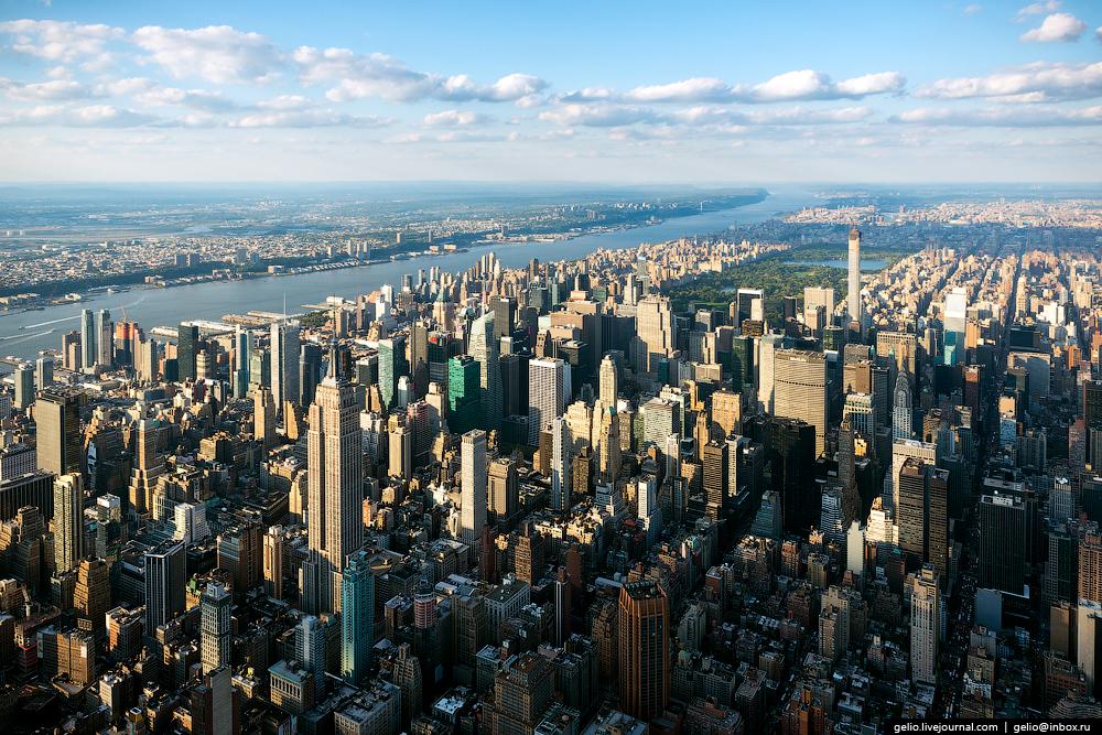 Ню йорк фото