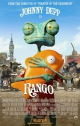Rango (2011)